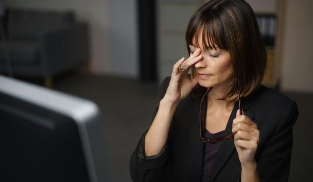 Göz travmalarında neler yapılmalıdır?