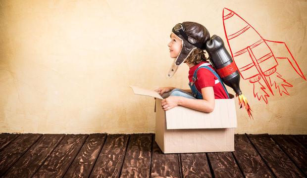 Özel gereksinimli çocuklar için yaz tatili önerileri
