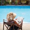 Tatil dönemi başladı. Peki özellikle çocukların çok sevdiği havuzdan kapabileceğiniz hastalıkların olduğunu biliyor muydunuz? İç Hastalıkları Uzmanı Dr. Emrah Turunç havuzlardan bulaşabilen enfeksiyonları anlattı.