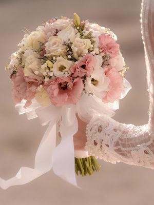 Düğün günü için gelinlere tavsiyeler