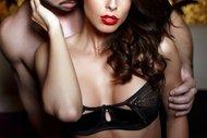 Bol bol seks yapan çiftlerin 9 alışkanlığı