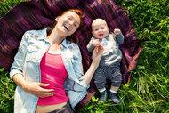 Bebeğinizi güneş alerjisinden koruyun
