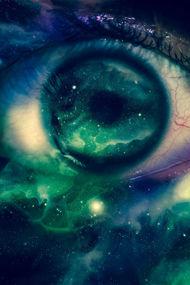 Astrologlar 2016 için ne demişlerdi?