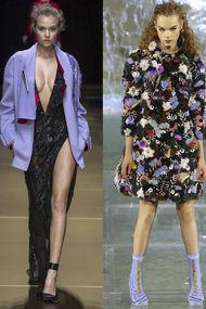 Sonbahar Couture 2016'nın en iyileri