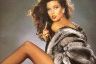 80'lerin top modelleri