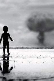 Travma: Etkisinden çıkılamamış anı