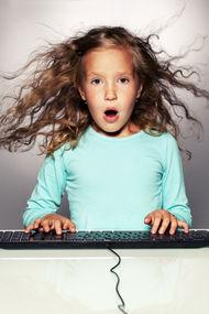 Çocuğunuz siber zorbalık ile karşı karşıya olabilir
