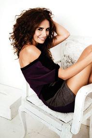 Emina Sandal'ın Stili