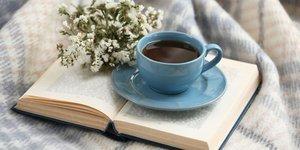 Kitap okumaya ikna olmanızı sağlayacak 8 gerçek