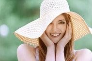 Güneş lekelerine karşı 5 etkili çözüm