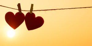 İlişkiler hakkında bilmediğiniz 5 şaşırtıcı gerçek
