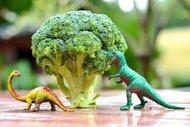 Çocuğunuza sebze yedirmek için öneriler