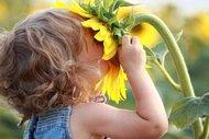 Çocuğunuzu daha mutlu edecek 10 soru