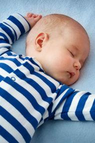 Bebeğinize isim önerileri