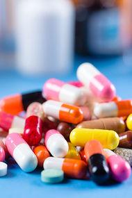 Alerji ilaçlarını ne kadar tanıyorsunuz?