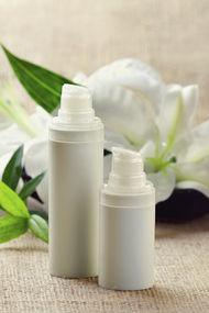 Organik kozmetik markaları
