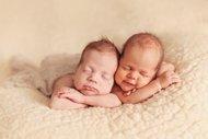 İkizlere dair bunları biliyor musunuz?