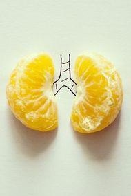 3 günde ciğerler nasıl temizlenir?
