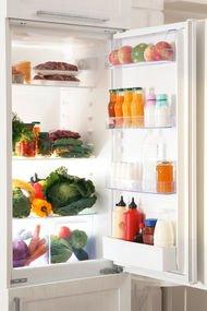 Buzdolabınızı organize etmekte kullanabileceğiniz 10 yöntem