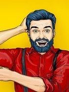 Erkeklerin yapmaktan vazgeçemediği 8 hata