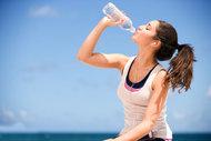 Ne zaman su içilmez?