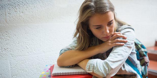 Tatil sonrası okul sendromu nasıl atlatılır?