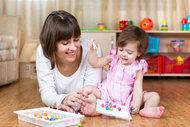 Çocuğunuzla iletişiminizi artıracak 10 aktivite
