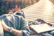 Erkeklerin her gün yapması gereken 10 şey