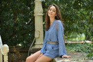 Aslı Melisa Uzun:Güzellik önyargılara sebep oluyor