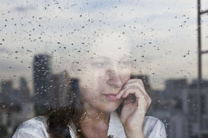 Milyonların hastalığı anksiyete bozukluğu