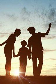 Bu öneriler anne babalara özel