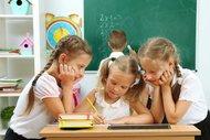 Çocukların sağlığı okuldaki hijyene bağlı