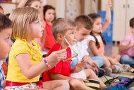 Anaokulu seçiminde nelere dikkat edilmeli?