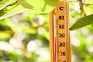 Sıcak hava uyutmuyor diyenlere 10 öneri