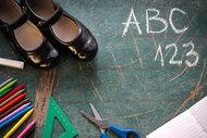 Okul ayakkabısı nasıl olmalı?