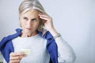 Alzheimer hakkında bunları biliyor musunuz?