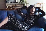 Marion Cotillard'ın Stili