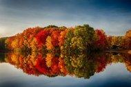 Sonbahar Ekinoksu'nda yapabileceğiniz 5 şey