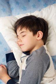 Çocuğa uyku alışkanlığı nasıl kazandırılır?
