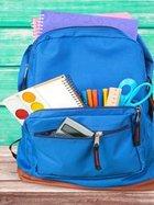 Ağır okul çantalarını hafifletecek öneriler