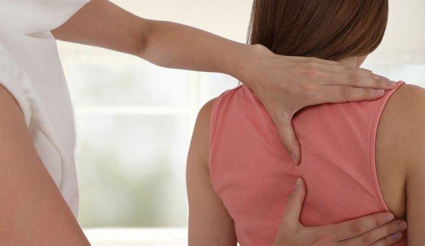 Osteopati nedir?