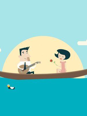 İlişkinin başında erkeğe yapışmamanın yolları