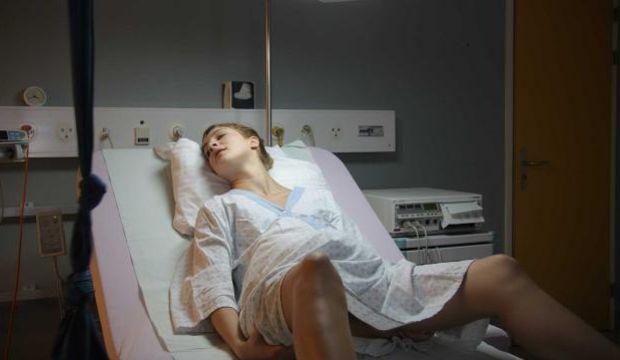 Hamilelik sırasında Rinofluimucil. Doktorun yorumları 77