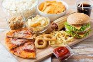 Yemek yiyip pişman oluyorsanız dikkat!