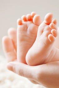 Emziren bir anneye destek olmanın 6 yolu