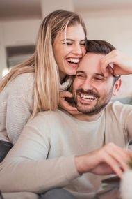Sevgiliniz için her gün yapmanız gereken 7 şey