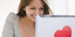 Sosyal medyadan sevgili bulma rehberi