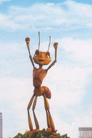 Karıncalardan nasıl kurtulurum?