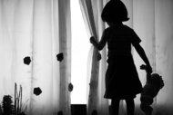Ebeveynler nasıl narsistik çocuklar yetiştiriyorlar?