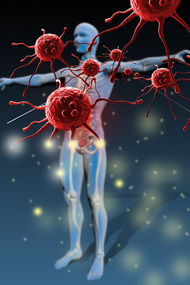 10 pratik yolla bağışıklık sisteminizi kışa hazırlayın